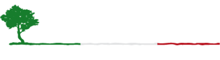 Restaurant Terracina Winterthur